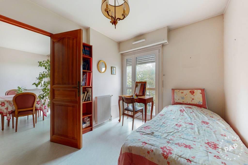 Appartement Boissy-Saint-Léger (94470) 253.000€