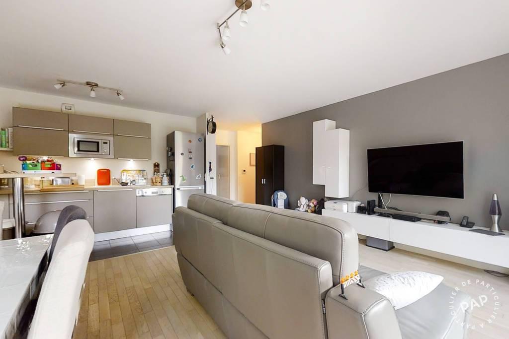 Appartement Villemoisson-Sur-Orge (91360) 289.000€