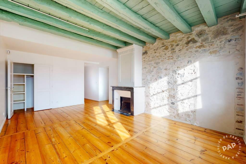 Appartement Dax (40100) 239.000€