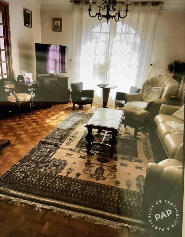 Maison Hendaye (64700) 532.000€