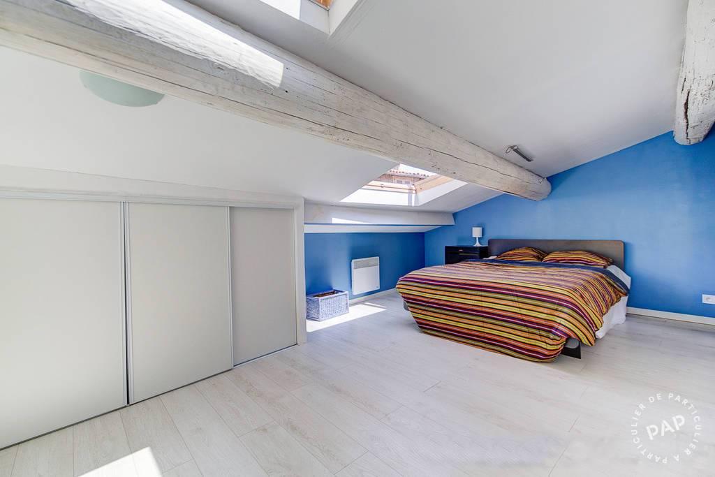 Appartement La Ciotat (13600) 209.000€
