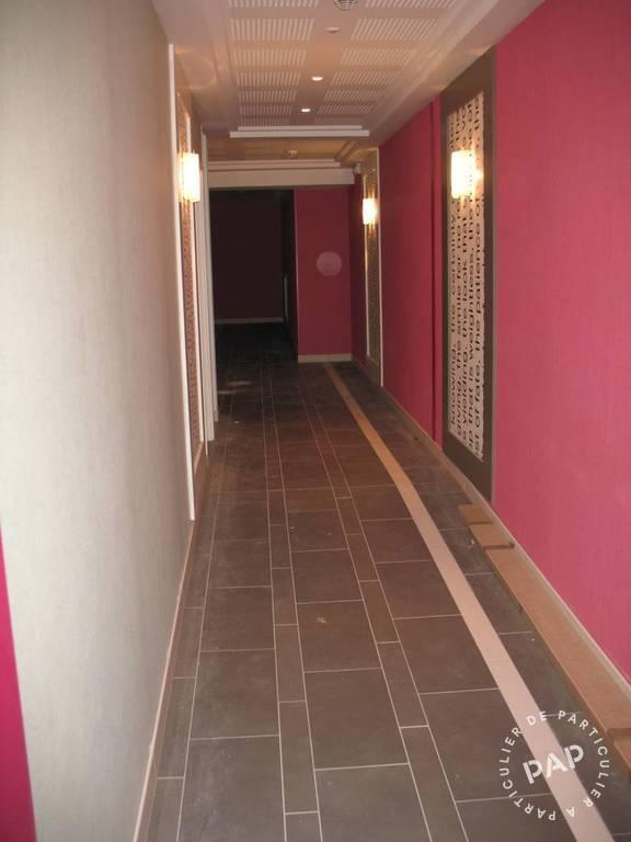 Appartement Vanves (92170) 115.000€