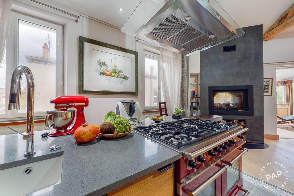 Maison Revel (31250) 330.000€
