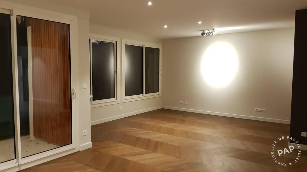 Appartement Gouvieux (60270) 2.200€