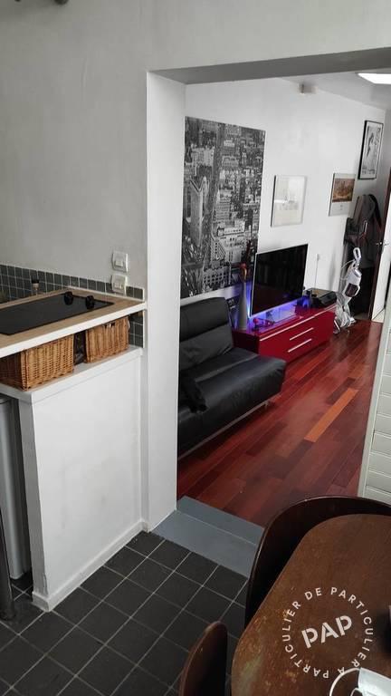 Maison Paris 14E (75014) 780.000€