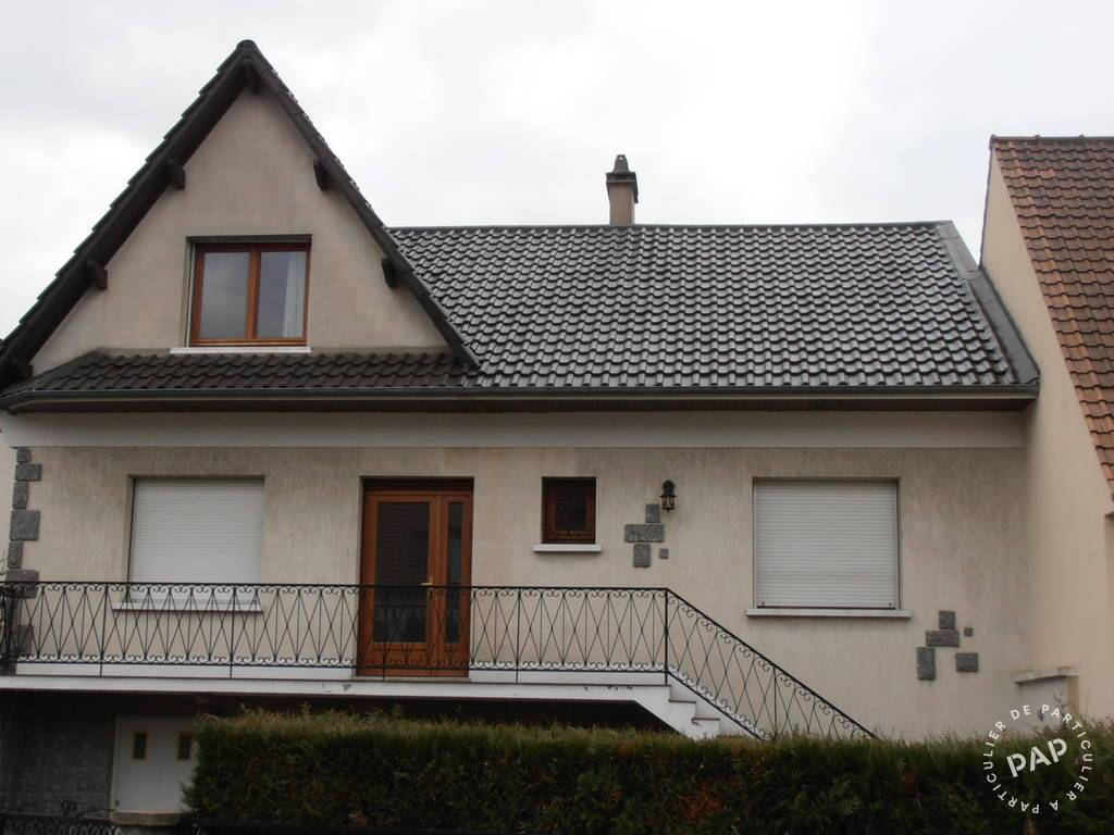 Appartement Athis-Mons (91200) 400€