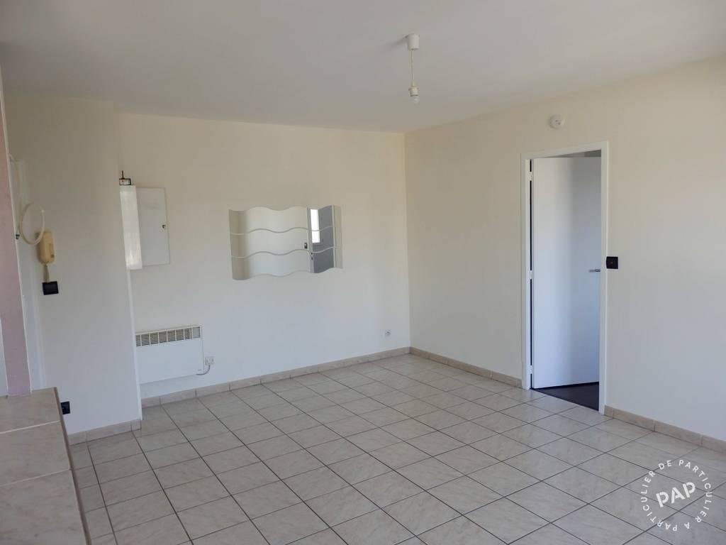 Appartement Auneau (28700) 670€