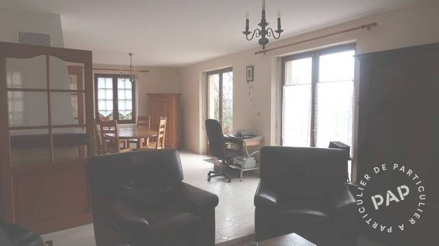Maison Janville (60150) 260.000€