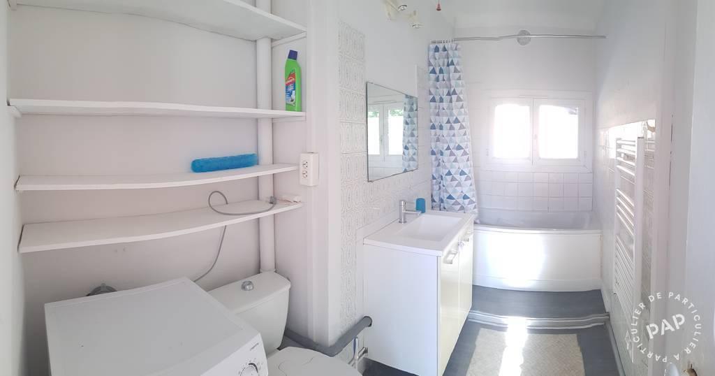 Maison Grasse (06130) 1.600€