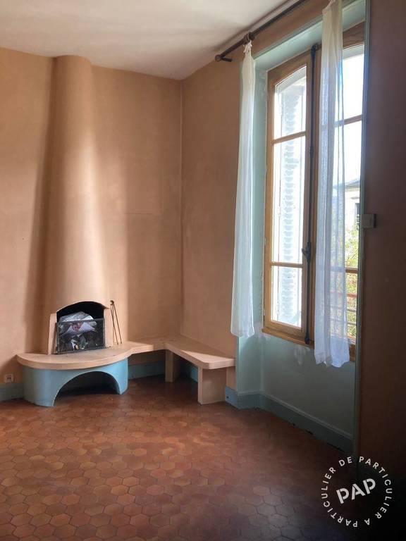 Maison Guéret (23000) 192.000€