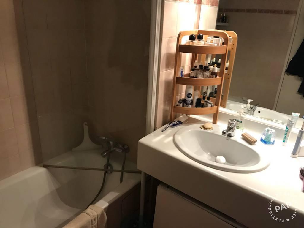 Appartement Mougins (06250) 1.450€