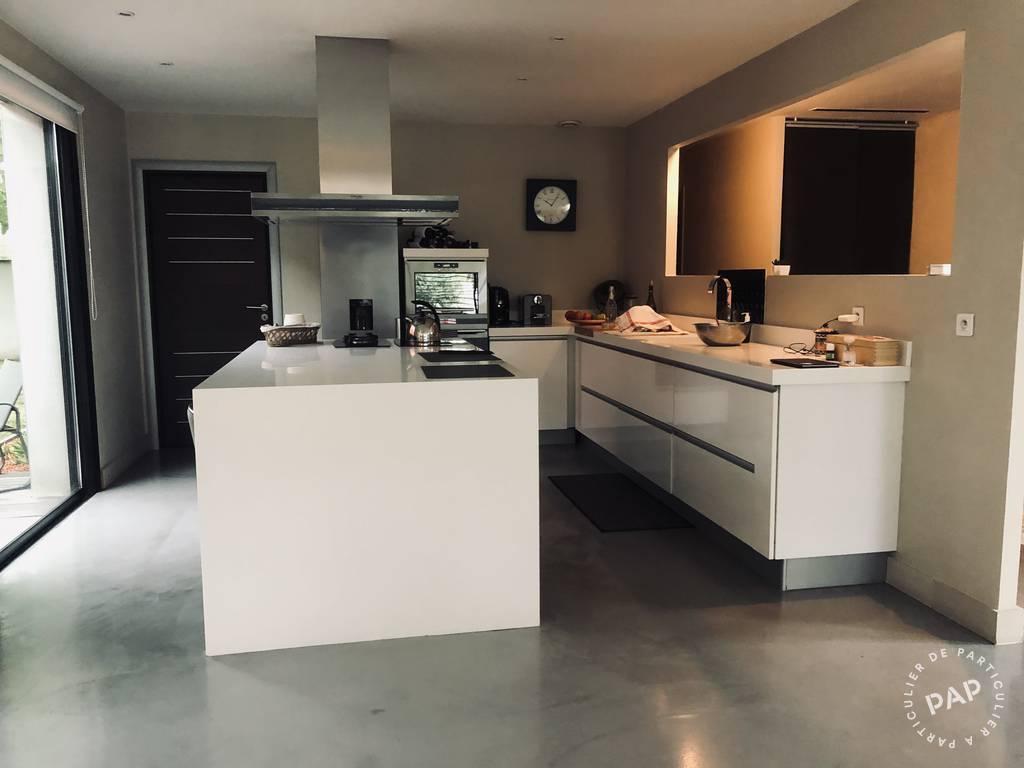 Maison Beauzelle (31700) 790.000€