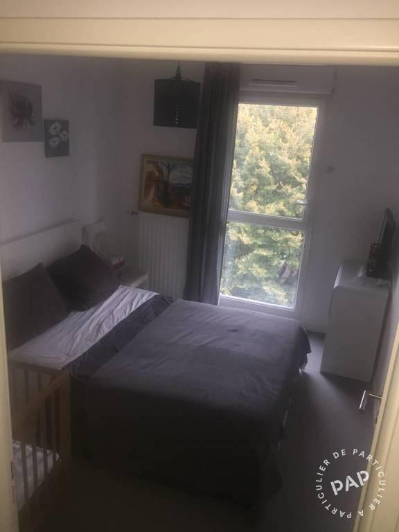 Appartement Chelles (77500) 249.000€
