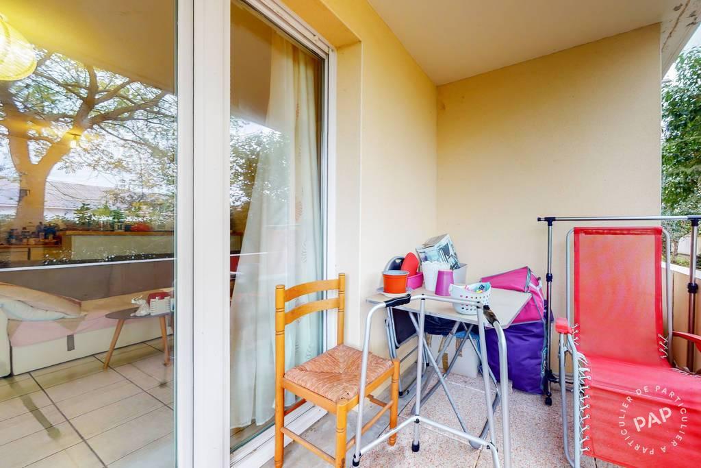 Appartement Muret (31600) 80.000€