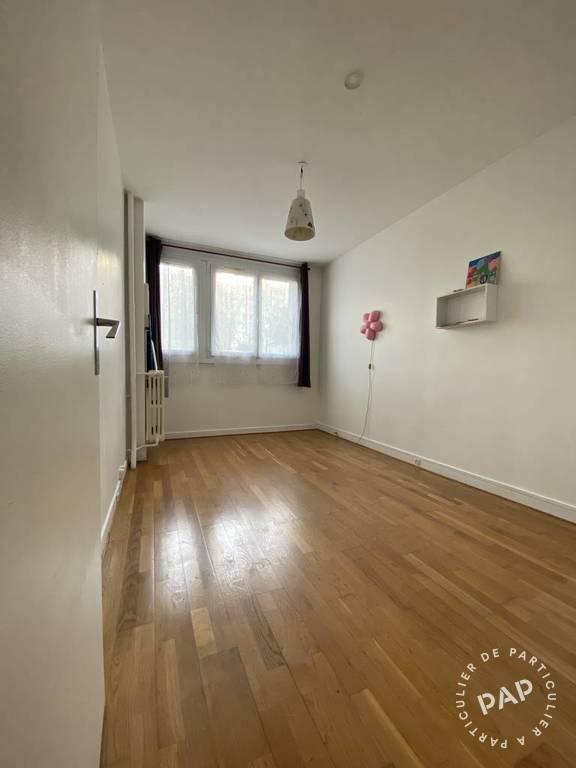 Appartement Châtillon (92320) 349.000€