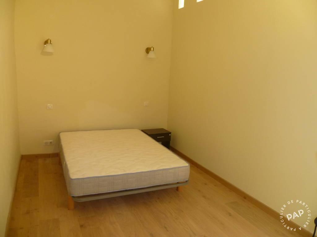 Appartement Aix-En-Provence (13100) 1.240€