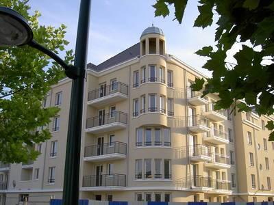 Pontoise (95000)