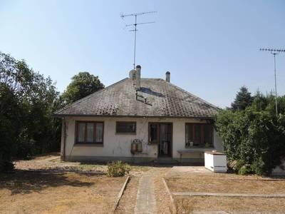 Misy-Sur-Yonne (77130)