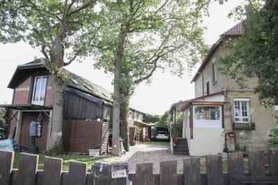 Saint-Aubin-Lès-Elbeuf (76410)