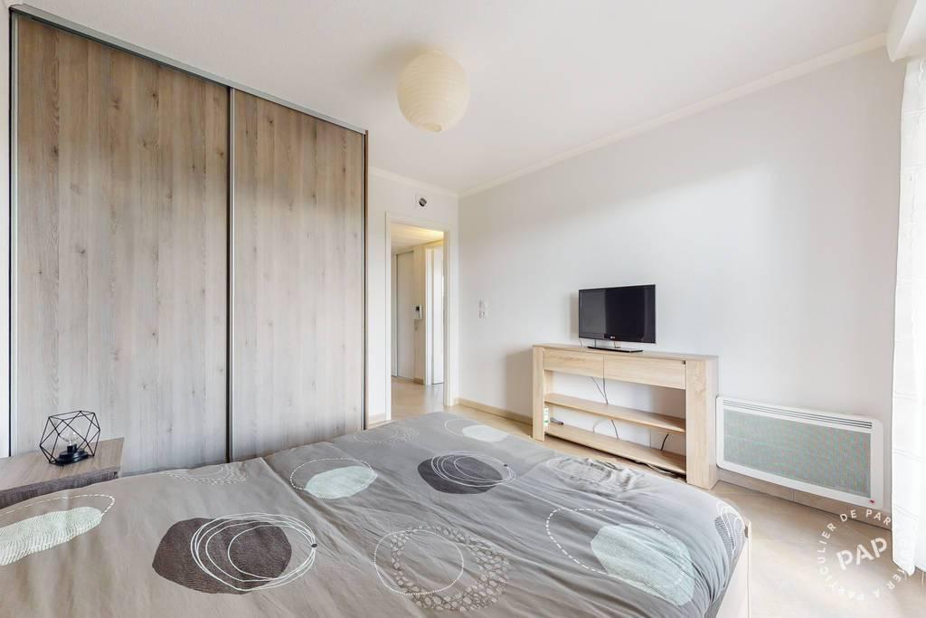 Appartement 229.000€ 41m² Fréjus (83600)