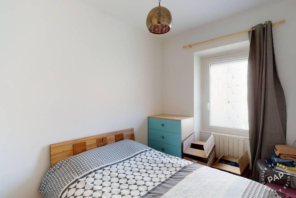 Appartement 280.000€ 110m² Scionzier (74950)