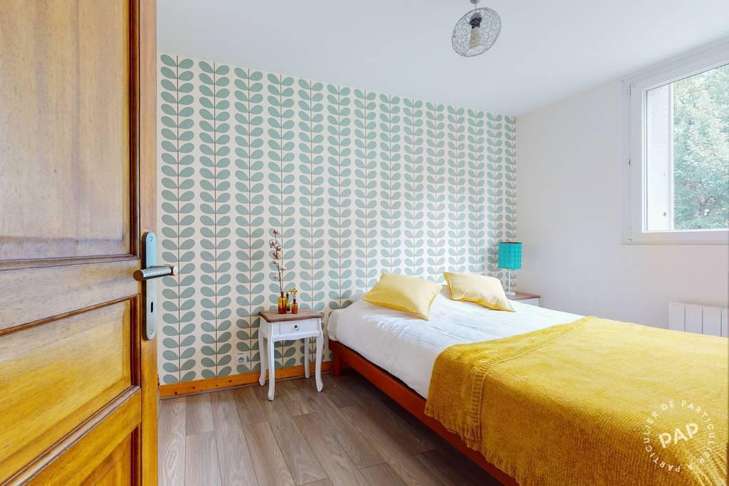 Appartement 450.000€ 62m² Sèvres (92310)