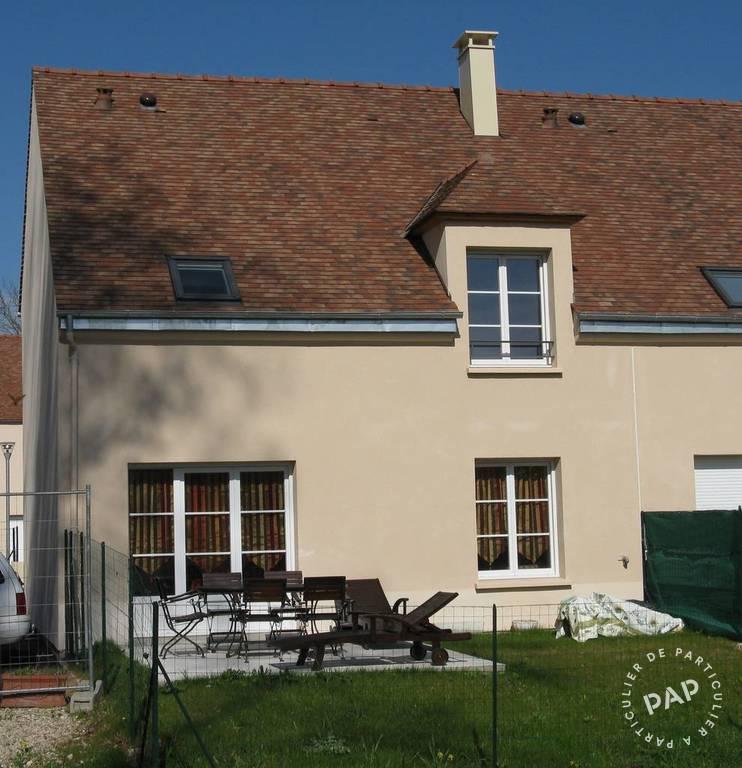 Maison 219.000€ 88m² Étampes (91150)