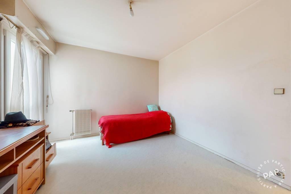 Appartement 253.000€ 83m² Boissy-Saint-Léger (94470)