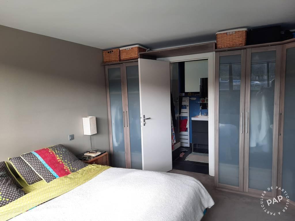 Maison 320.000€ 170m² Margny-Lès-Compiègne (60280)