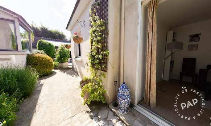 Maison 420.000€ 230m² Ivry-La-Bataille