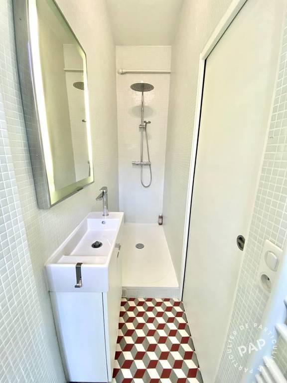 Appartement 750.000€ 57m² Paris 9E (75009)