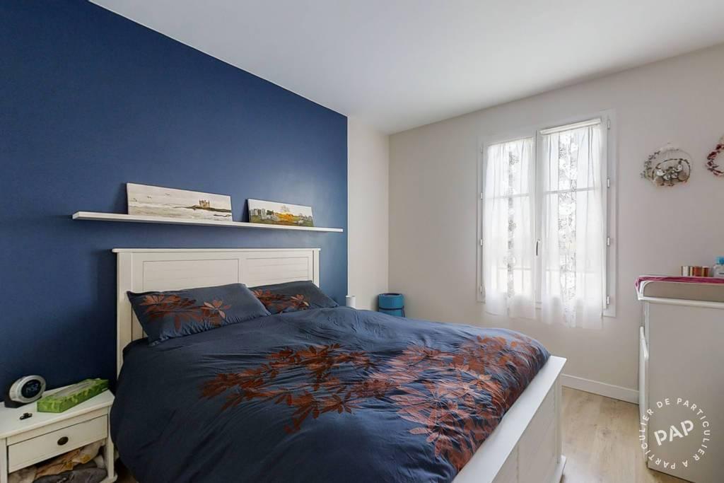 Appartement 289.000€ 71m² Villemoisson-Sur-Orge (91360)