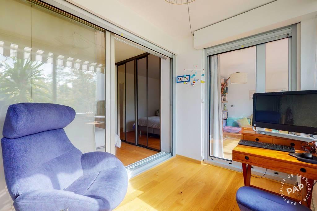 Appartement 855.000€ 77m² Paris 15E (75015)