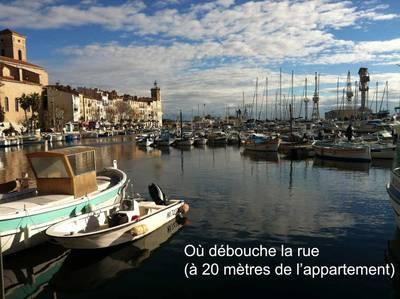 La Ciotat (13600)