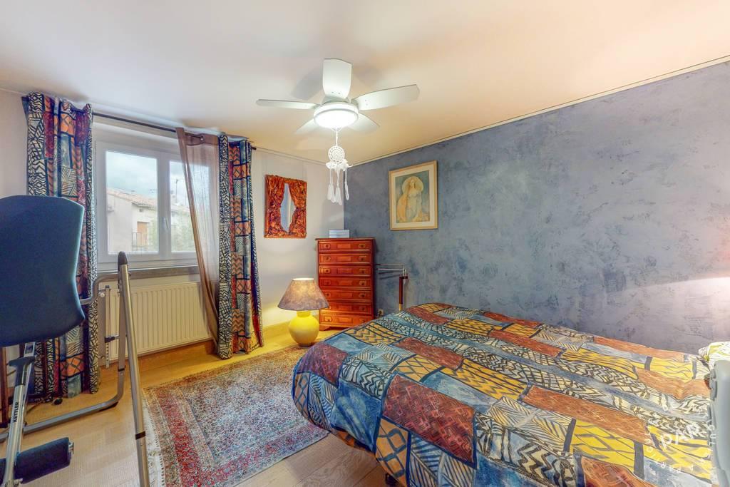 Maison 330.000€ 300m² Revel (31250)