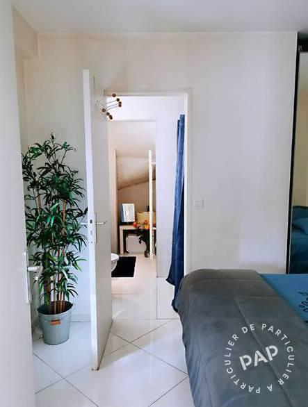 Appartement 680€ 31m² Aulnay-Sous-Bois (93600)