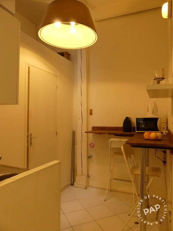 Bureaux et locaux professionnels 2.000€ 77m² Paris 12E (75012)