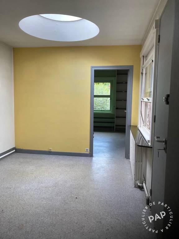 Maison 192.000€ 255m² Guéret (23000)