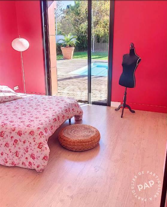 Maison 790.000€ 183m² Beauzelle (31700)