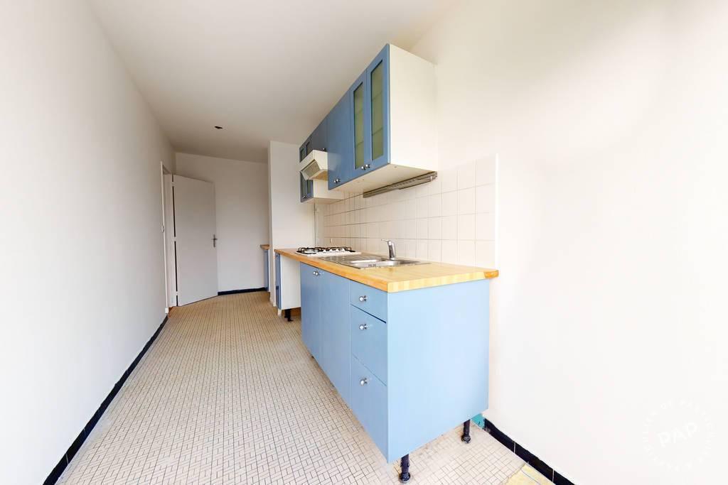 Appartement 740.000€ 72m² Paris 11E (75011)