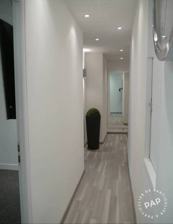 Location Bailly (78870) 14m²