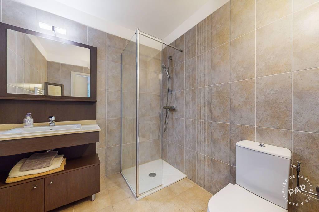Immobilier Fréjus (83600) 229.000€ 41m²