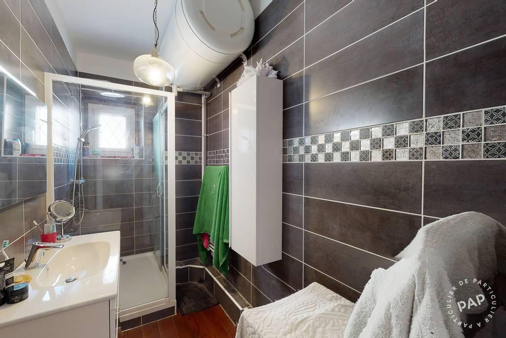 Immobilier Scionzier (74950) 280.000€ 110m²