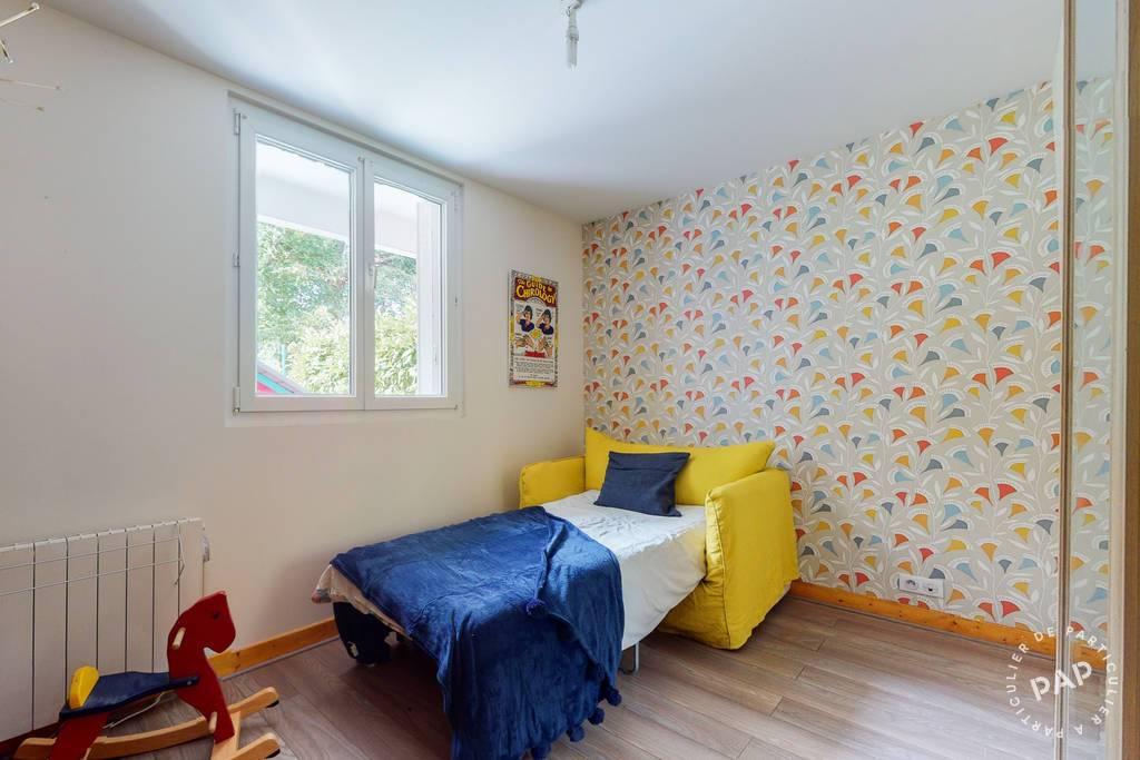 Immobilier Sèvres (92310) 450.000€ 62m²
