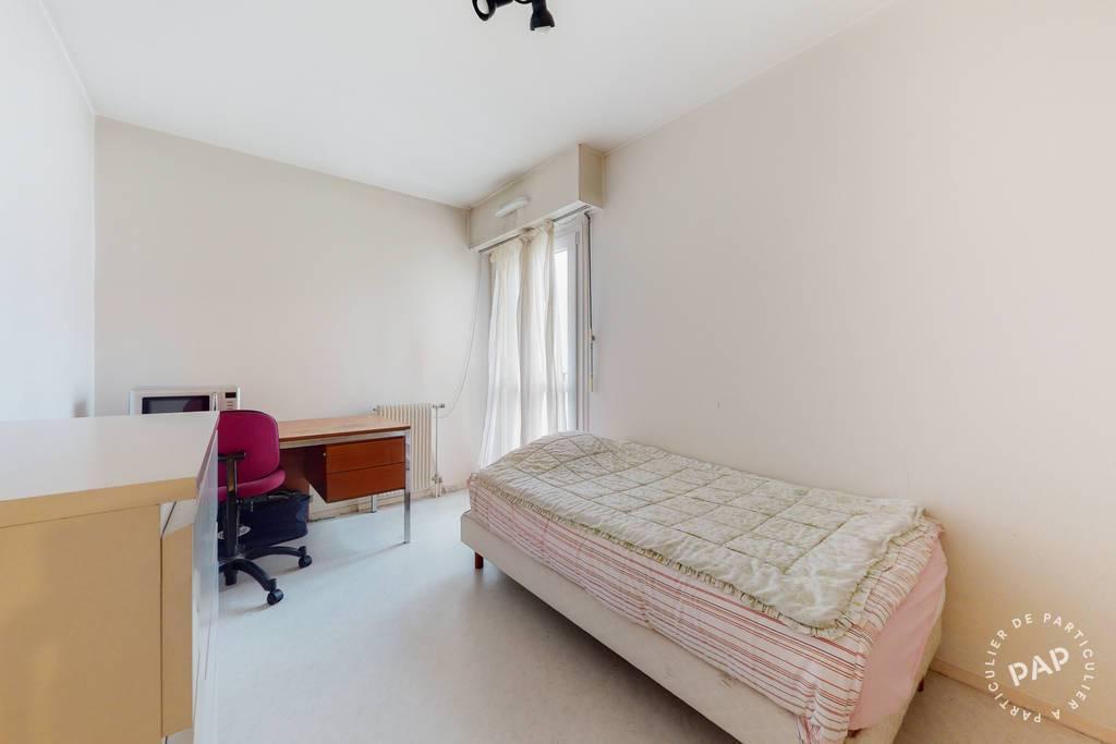 Immobilier Boissy-Saint-Léger (94470) 253.000€ 83m²