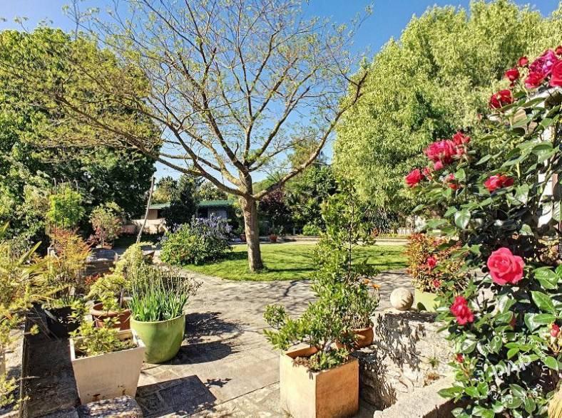 Immobilier Ivry-La-Bataille 420.000€ 230m²