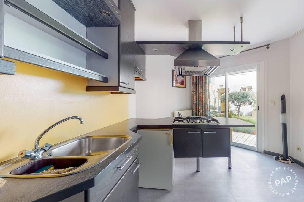 Immobilier Revel (31250) 330.000€ 300m²