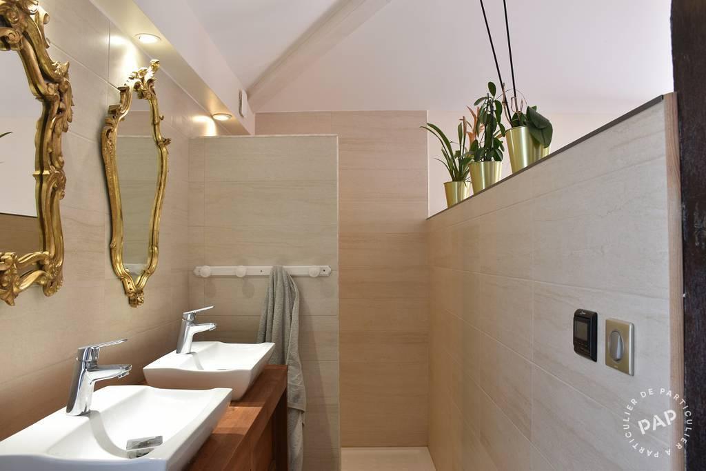 Immobilier Clos Des Calanques 3.400€ 140m²