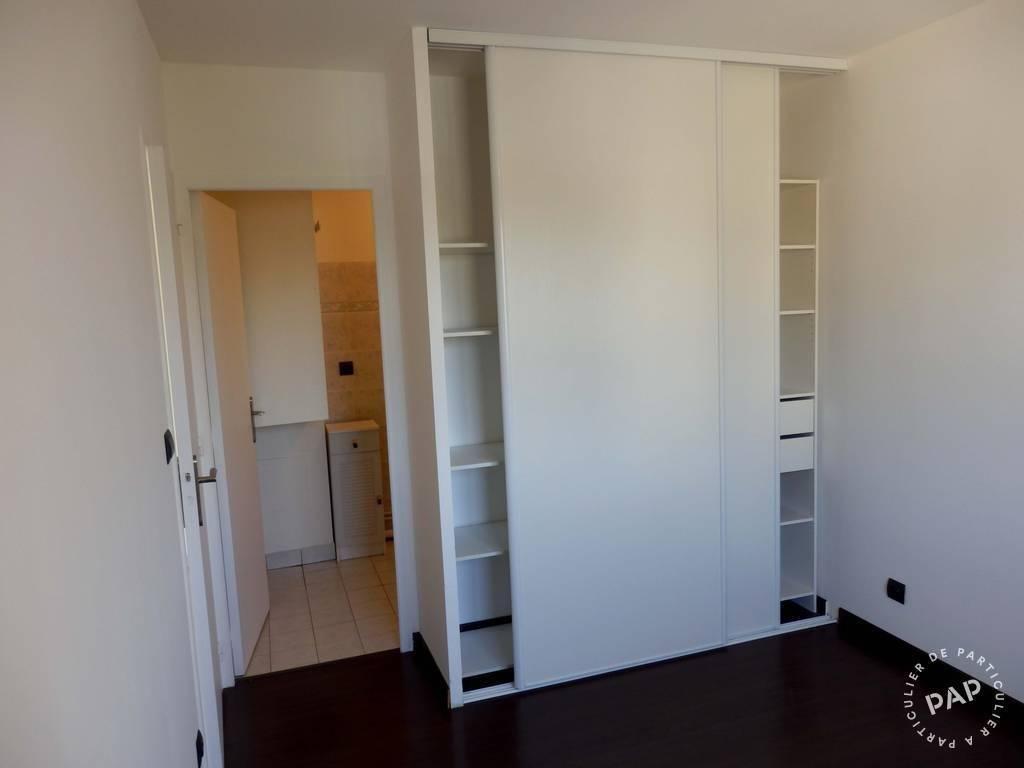 Immobilier Auneau (28700) 670€ 42m²