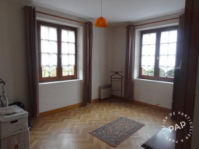 Immobilier Janville (60150) 260.000€ 145m²